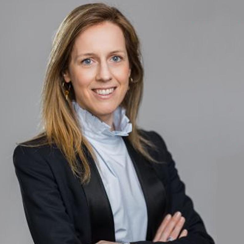 An-Sofie Van Hootegem