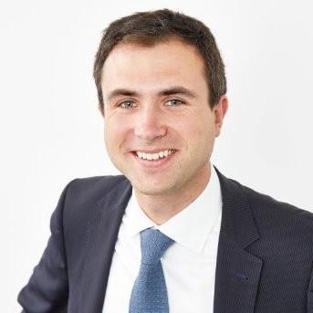 Bertrand Anckaert