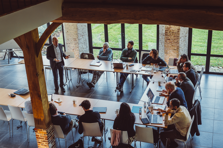 Beyond_1st_workshop_Presenting_to_VCs_17