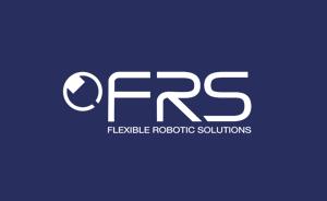 FRS Robotics
