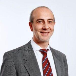Manuel Basilavecchia