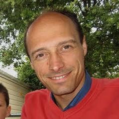 Peter Soetens