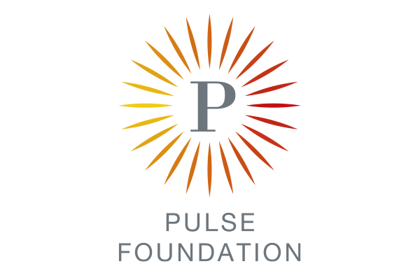 Pulse logo