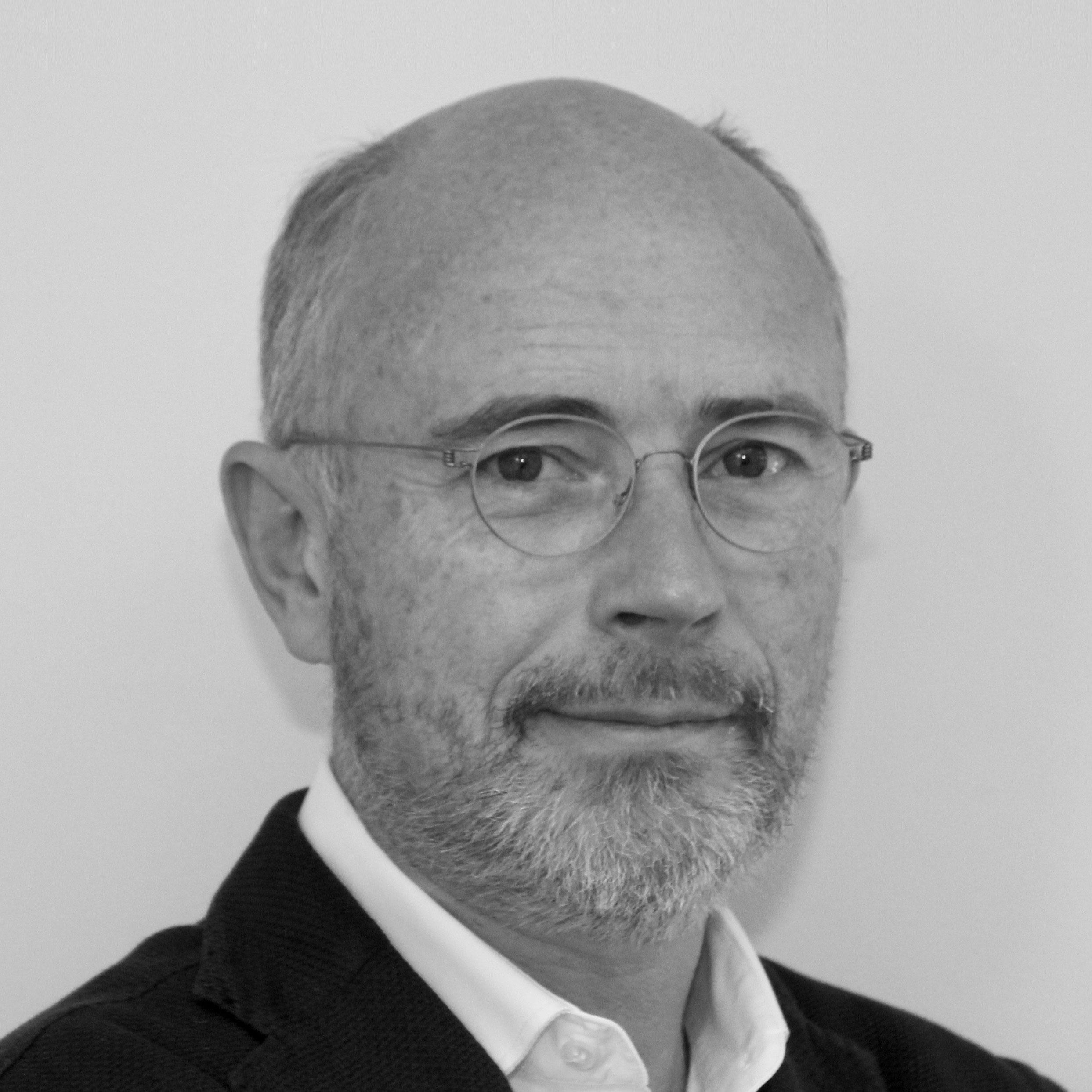 Reggy-Charles Degen