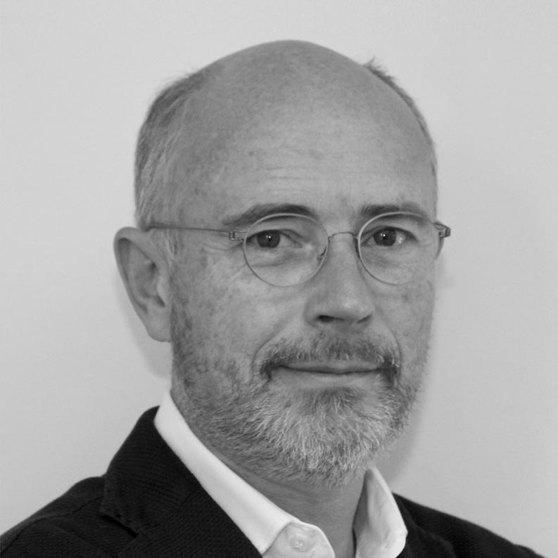 Prof. R-C. Degen