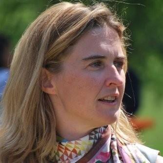 Sylvie Verbanck