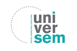 Universem-logo