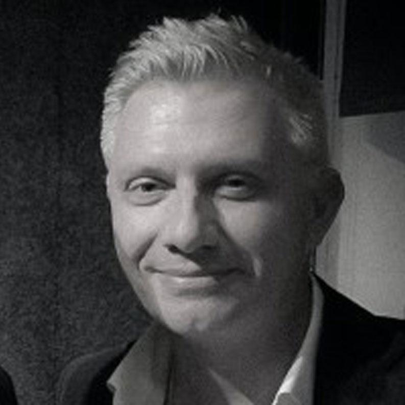 Vincent Mefflet
