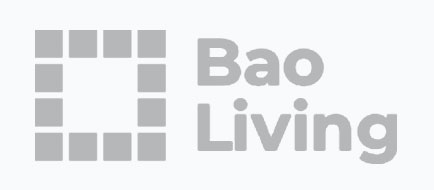 Bao Living