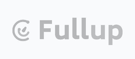 Full Up