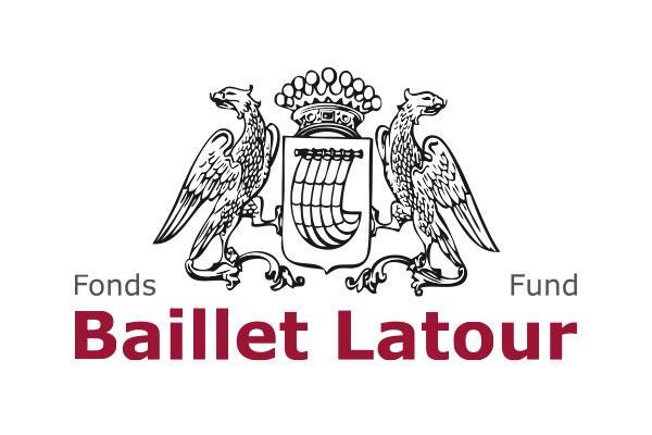 Baillet Latour