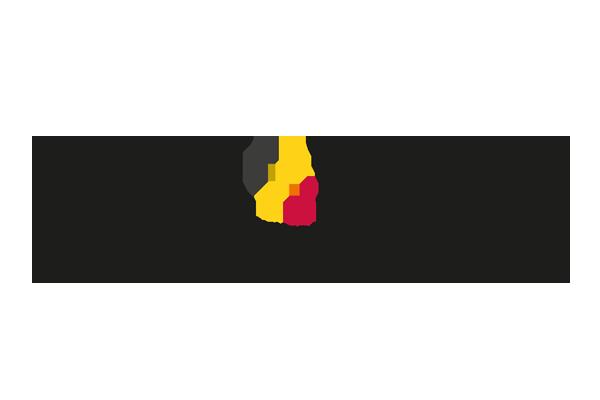 sfpi-fpim-logo